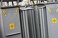Продам Трансформаторы ТМ(ТМГ)-25 до 4000 в Нефтекамске.