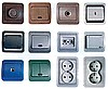 монтаж розеток и выключателей, монтаж...400x331...