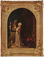 Зеркало — Википедия / Wikipedia
