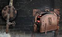 Сравнение системы «Плэн отопление» с другими системами отопления