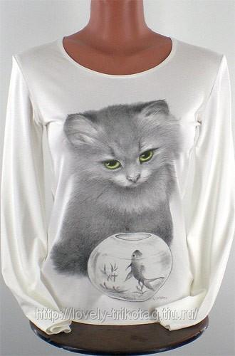 векторные картинки для футболки бесплатно.