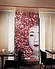 ...бисерное покрытие Brilliance-ART является материалом практически с...