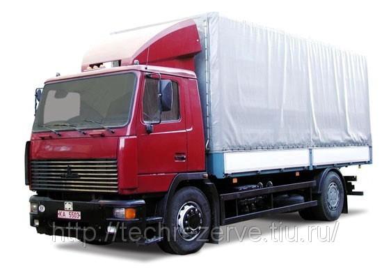 МАЗ бортовой - продам товары, цены - МАЗ бортовой : АгроВектор.