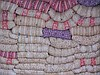 Металлические 2-х... Ватные матрасы.  Текстильный склад.