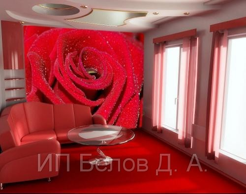 Фотообои цветы. фотообои на стену Эти прически в разделах: новые фото...