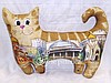 чердачный кот выкройки - Выкройки одежды для детей и взрослых.
