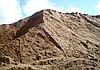 песок карьерный песок строительный строительный песок карьерный песок...
