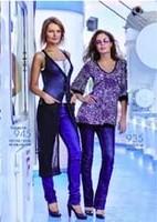 Коктейльные платья Дайна, Греция.
