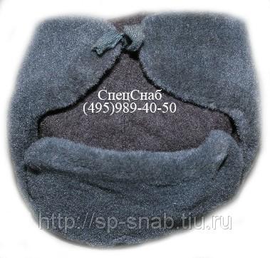 мужское кожаное пальто с мехом: вкройка ракушки.