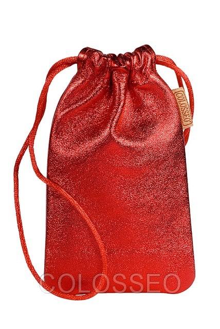 сшить сумка с деревянными ручками - Сумки.