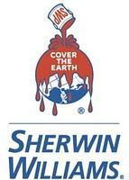 SHERWIN WILLIAMS (ШЕРВИН ВИЛЬЯМС, США) краски интерьерные и фасадные, лаки, пропитки