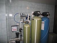 фильтры для коттеджа, фильтры воды коттедж, фильтр очистки коттедж, фильтр очистки воды для коттеджа