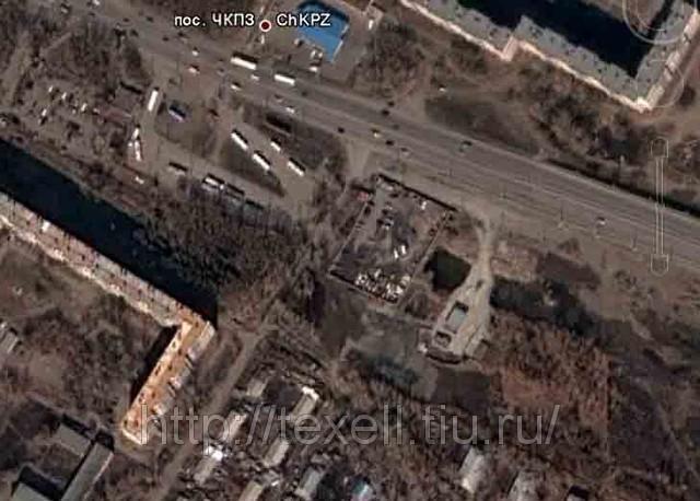 Продам имущественный комплекс (Челябинск), 17000 кв.м., 195 млн.