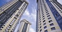 Выбираем недвижимость: новостройка или вторичка
