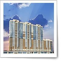 Покупка недвижимости в условиях кризиса