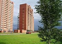 Покупка строящегося жилья по договору долевого участия