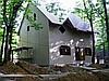 Строим каркасно-панельные деревянные дома. - объявления Megadoski.ru.