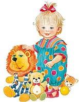 Адаптация к детскому саду. Эмоции ребенка в процессе адаптации к детскому саду. О чем они могут рассказать взрослому?