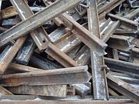 Прием металлолома в Москве и Московской области.Покупка металлолома в...