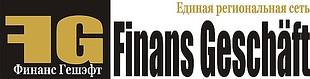 Кредитный брокер финанс