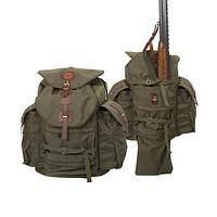 Добавить Рюкзак охотничий РО-3т Артикул: 410100 в корзину.