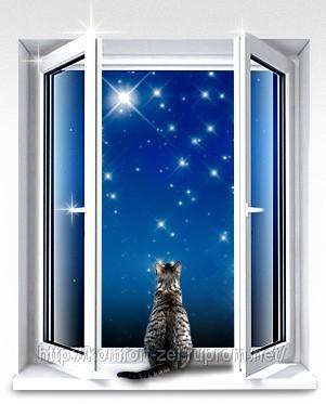 http://ruprom-image.s3.amazonaws.com/38335_w640_h640_window.jpg