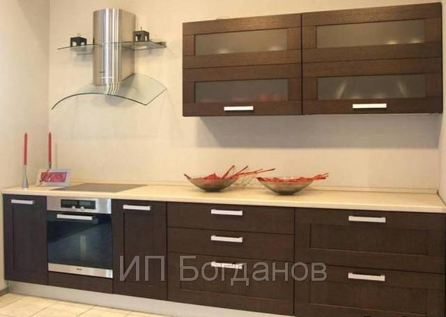 Продажа кухонных гарнитуров