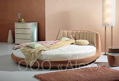 Подбираем кровать под интерьер дома.  Полезные советы при выборе кровати.