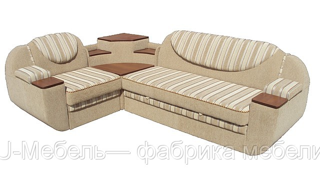 мебель в барнауле фото