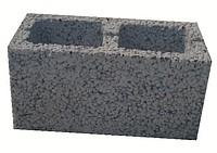 Купить строительные блоки, керамзитобетонные блоки, керамзитобетон.