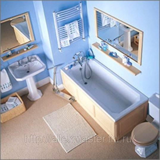 Ванная комната 514735_w640_h640_f853bf544580