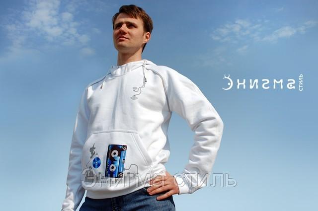 футболки с надписями в днепропетровске купить.