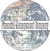 Деятельность предприятия на финансовом рынке