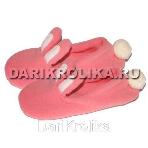 купить розовый пуховик: salamander shoe stretch отзывы, кожаная мужская...