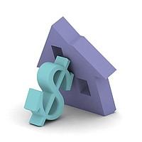 Лучше накопить на квартиру или взять ипотеку?
