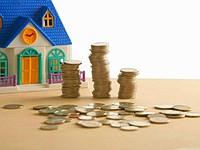 Банк запрещает сдавать квартиру в аренду