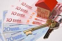 Хорошая кредитная история снизит ставку?