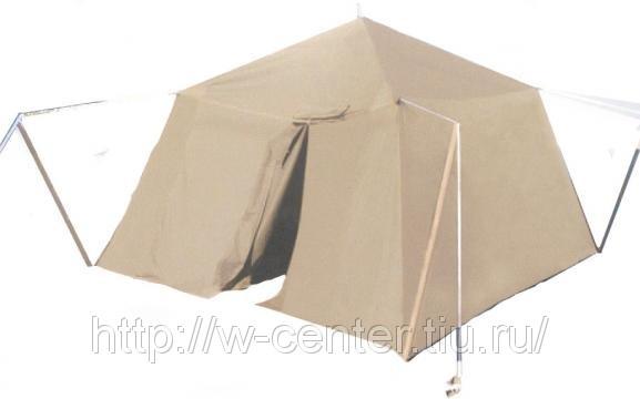 детские палатки домики в минске.