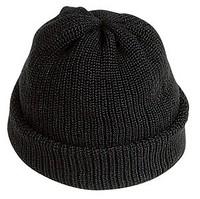 Шапки вязаные, шапки трикотажные, шапки оптом, головные уборы оптом.