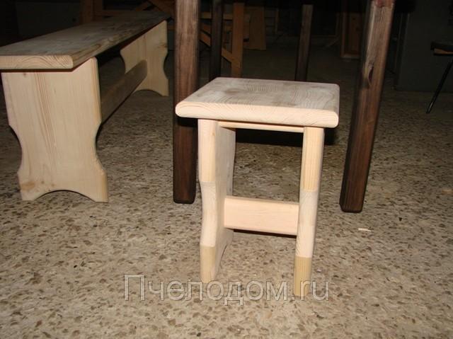 Чертежы деревяных игрушек мебель для