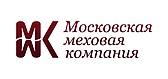 Логотип: Московская меховая компания, ООО.