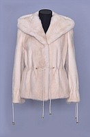 меховые шапки онлайн: мужские куртки зимние.