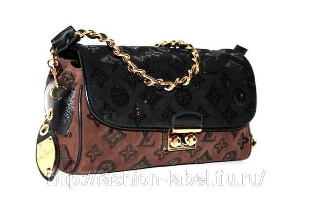 Сумки женские Louis Vuitton.  Новая коллекция.