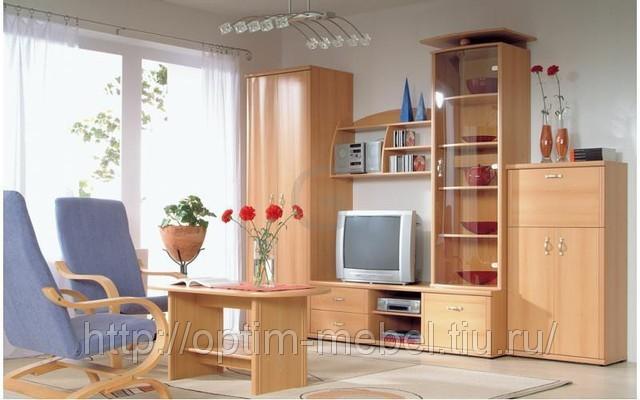 прихожая мебель фото цена