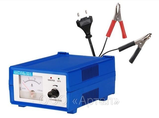 Печатная плата.  На рис.1 приведена схема зарядно-питающего устройства.