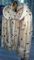 модная одежда в санкт петербурге