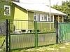 Купить ворота:7405047 Автоматические рулонные ворота, изготовление...