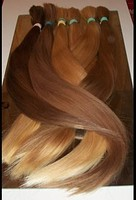 Продажа славянских волос ,наращивание волос - 2.
