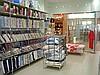 Продам (передам в аренду) магазин в Москве (текстиль для дома...