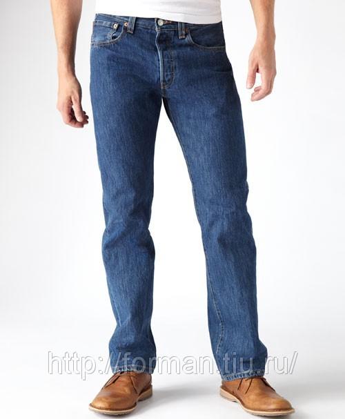 """Интернет-магазин джинсовой одежды  """"Timezone """": купить."""